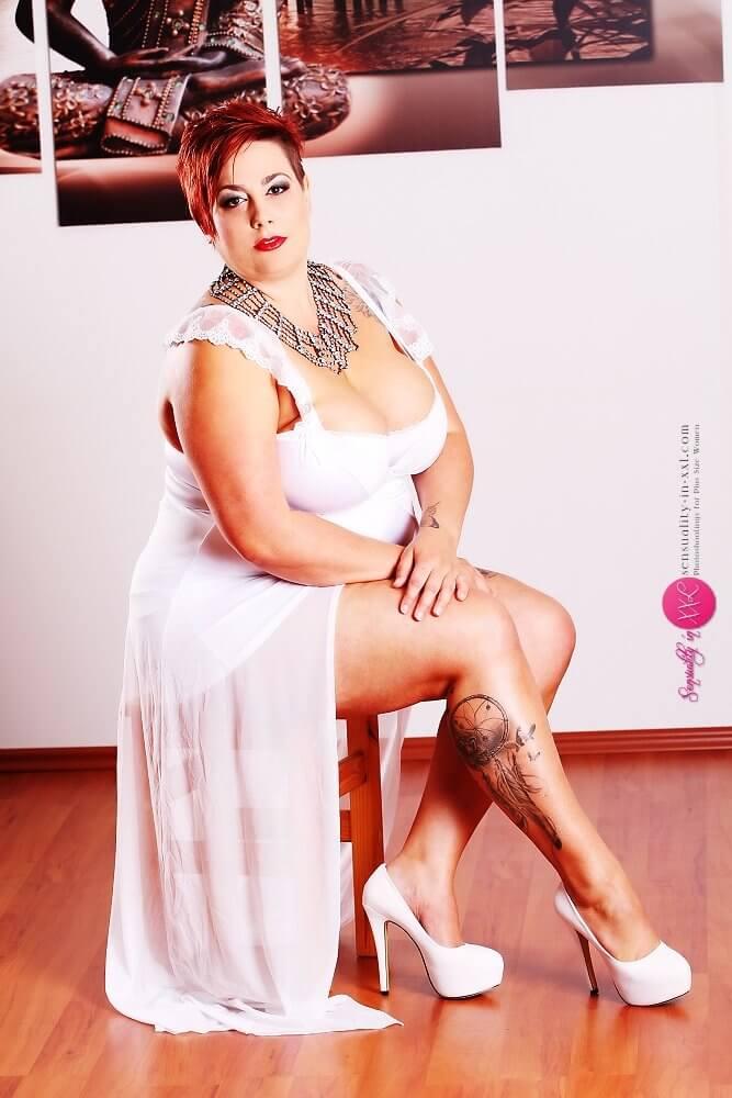 http://www.sensuality-in-xxl.com
