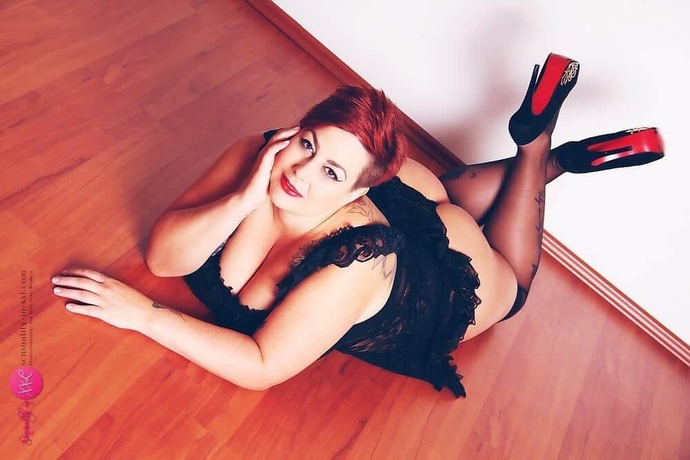 http://www.sensuality-in-xxl.com/