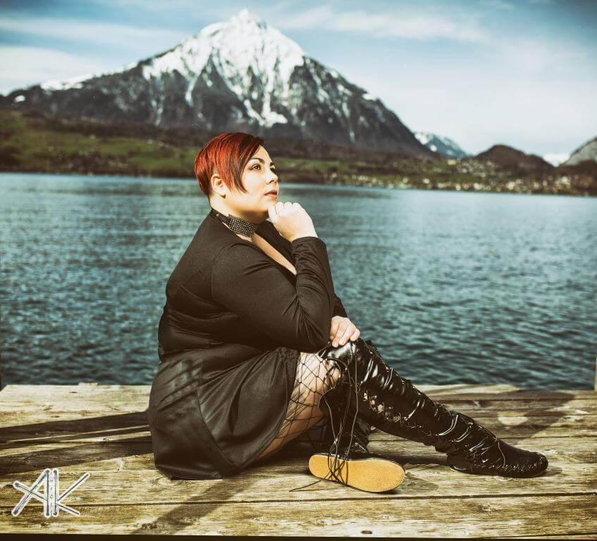 www.akimages.ch
