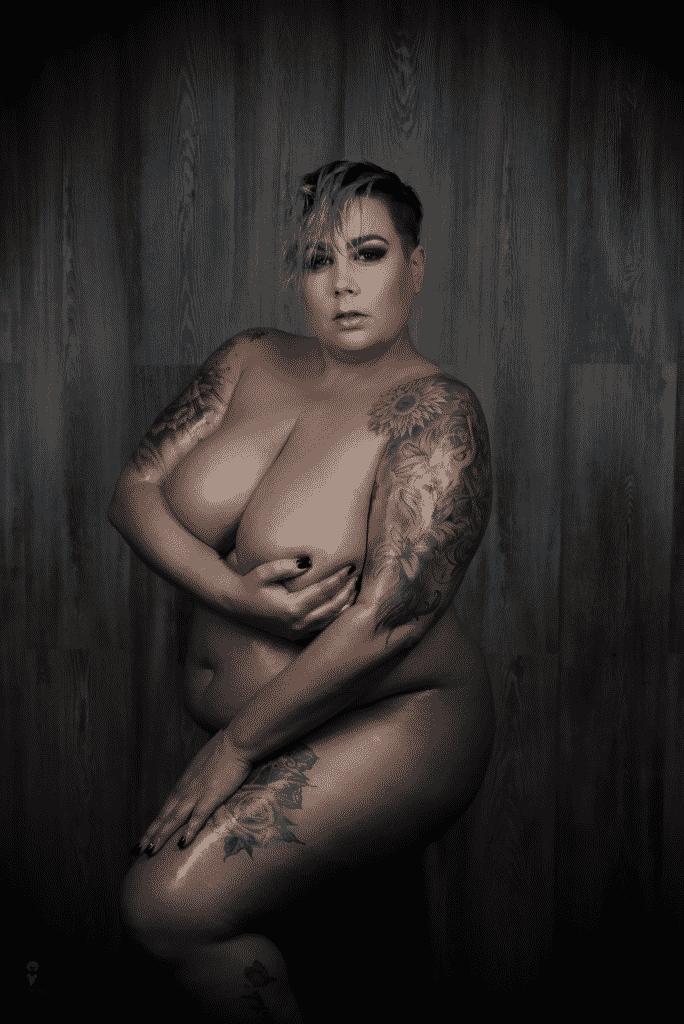https://www.bigmamasphotography.ch/