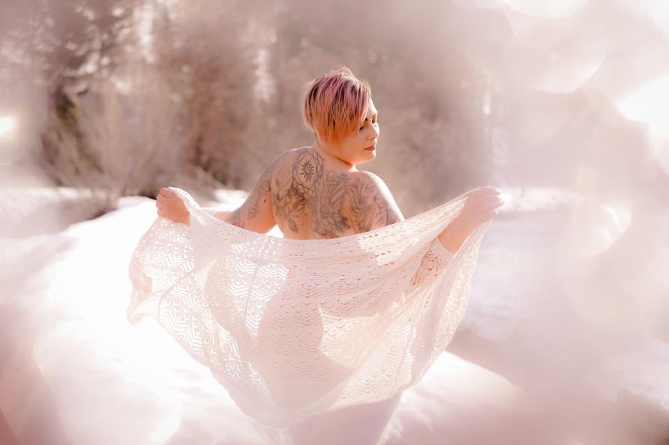 www.belphoto.ch