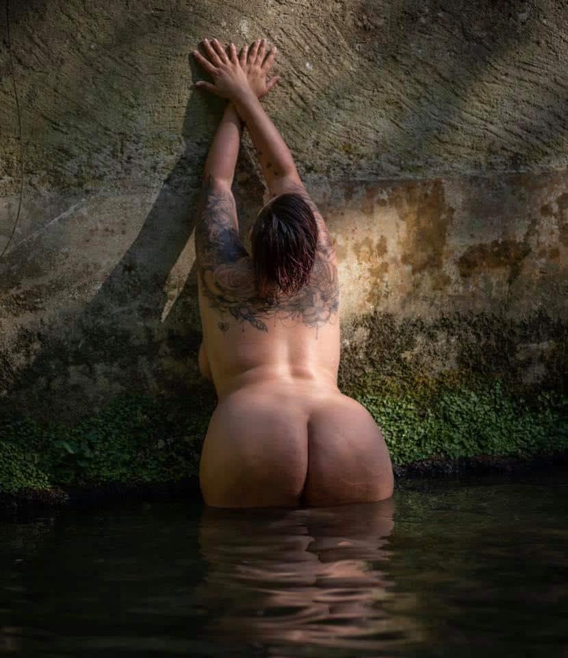 www.camfoto.ch
