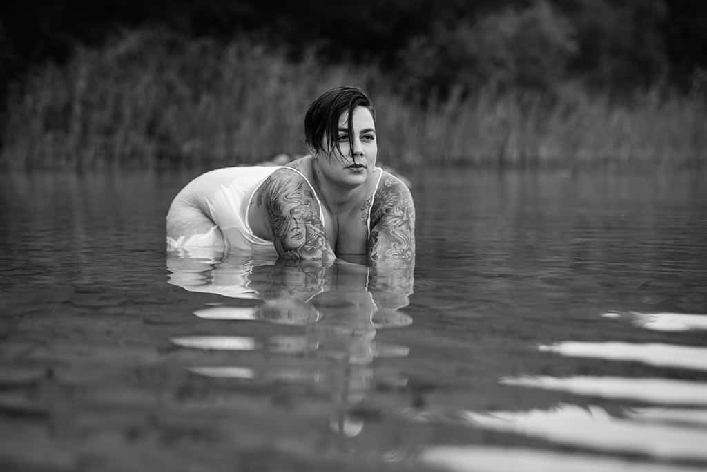 Yasmine Pauchard
