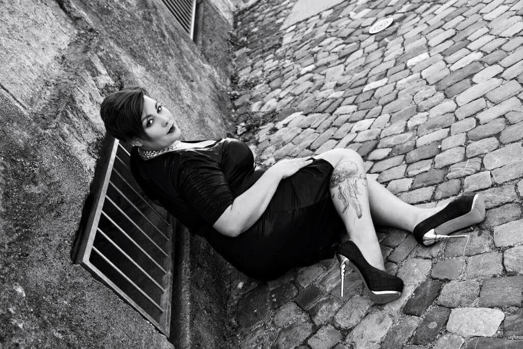 Melanie Gräbnitz Fotowelt