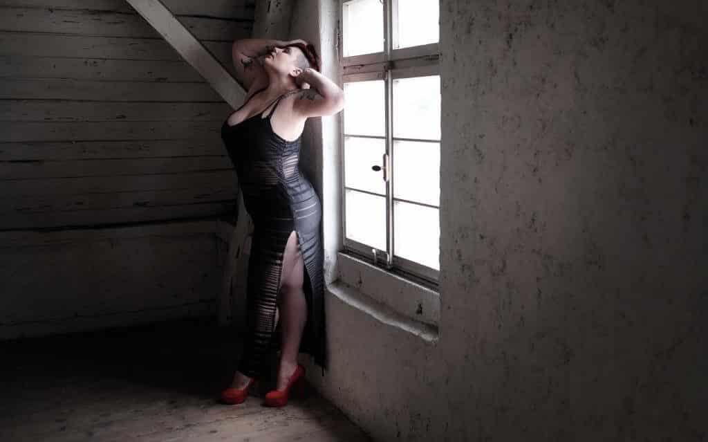 www.glocknerphotography.de