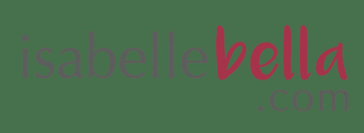 IsabelleBella